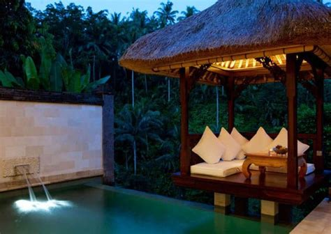 Balinese Backyard Ideas 217 Best Bali Huts Images On Bali Garden Bali Huts And Balinese Garden