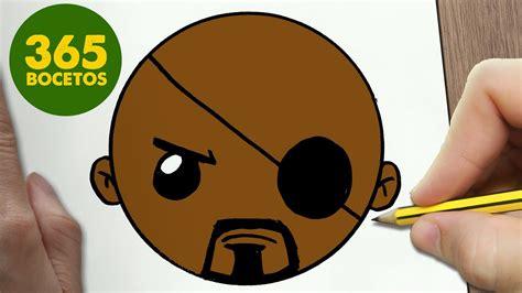 imagenes de ranas kawaii como dibujar nick furia emoticonos whatsapp kawaii paso a