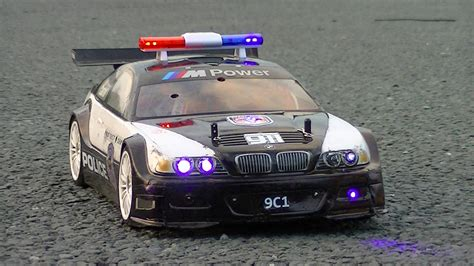 modified street cars image gallery illegal street racing cars