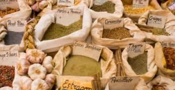 alimenti accelerano il dimagrimento l altra medicina 10 alimenti accelerano il metabolismo