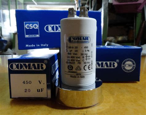 does capacitor work on ac motor run capacitor cinco capacitor china ac capacitors factory
