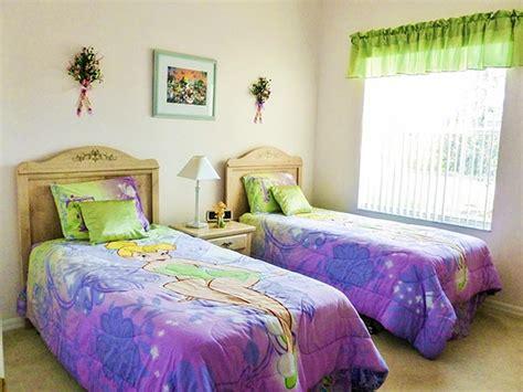sweet adorable twin girls bedroom ideas atzinecom
