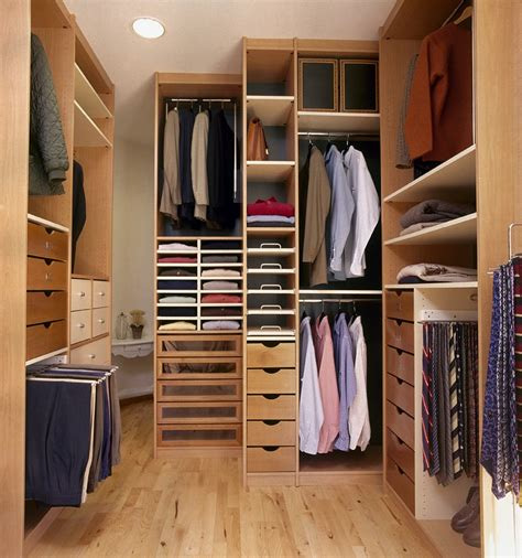 In A Closet by Small Walk In Closet Ideas For And