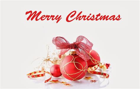 merry christmas 2014 greetings e cards wallpapers cards