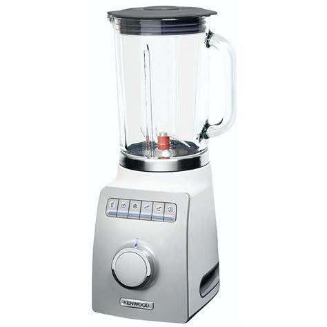 Blender Kenwood Blm800 99 best sda images on cooking ware blenders and product design