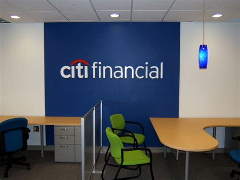 citi financial loans citifinancial mortgage review the mortgage review