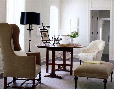 Darryl Interior Design by 179 Best Designer Darryl Images On Diy