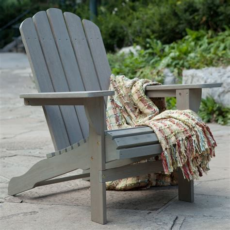 Adirondack Patio Furniture Sets Wood Adirondack Chairs Adirondack Chair Patio Furniture Wooden Adirondack Chairs Cobradiscos