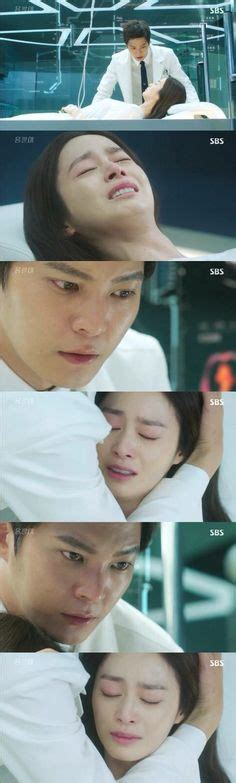 dramacool love is drop by drop spoiler yong pal joo won and kim tae hee s rooftop