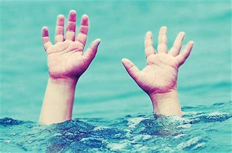 girl drowning in bathtub paraplegic girl 8 drowns in bathtub alberton record