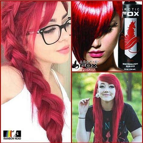 arctic fox hair color coupon code arctic fox hair dye discount