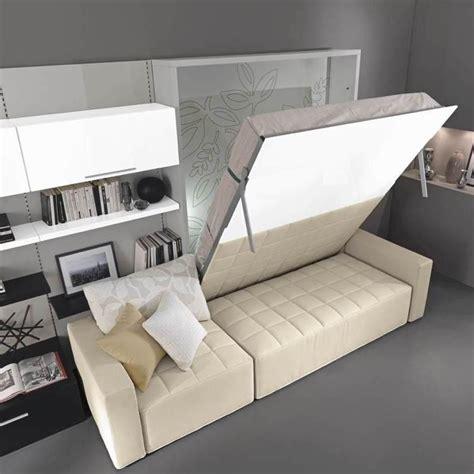 spinelli divani letti salvaspazio e armadi letto cosa sono a cosa