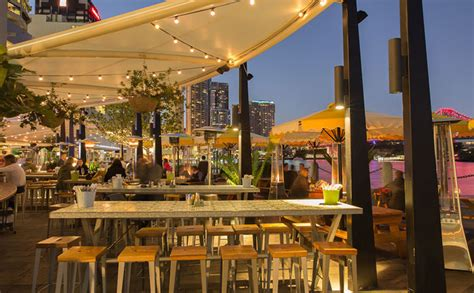 River Bar And Kitchen Brisbane by Riverbar Kitchen The Guide
