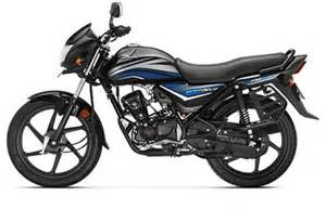 Honda Neo Bike Review Honda Neo Images Check Out Exclusive Pictures Gaadi