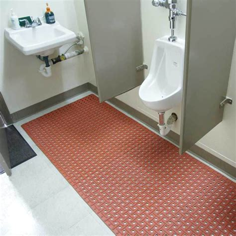 rubber bathroom floor mats bathroom bathup small rubber bath mat rubber shower
