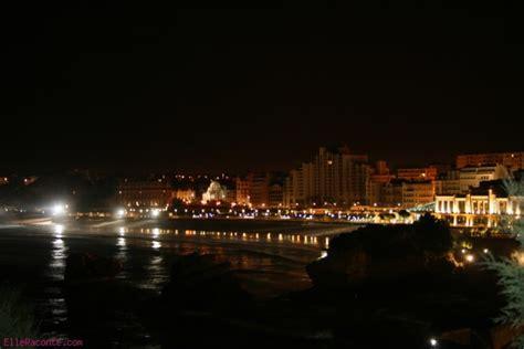 vasion la nuit mouvemente 8429444203 partagez vos photos