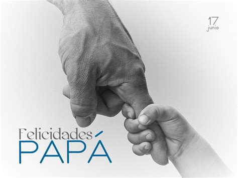 papa coge a su hija videos que su papa coge a su hija papa se coje la hija