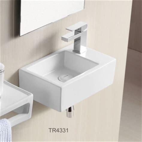 corian handwaschbecken www aqua de