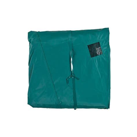 tappeti elastici telo di protezione tappeto elastico 390