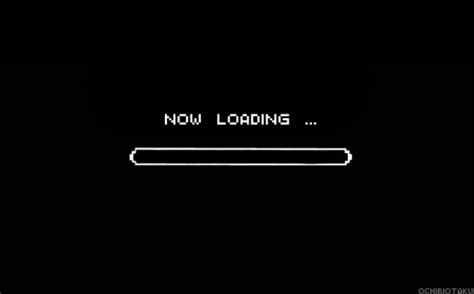 Now Loading now loading gif