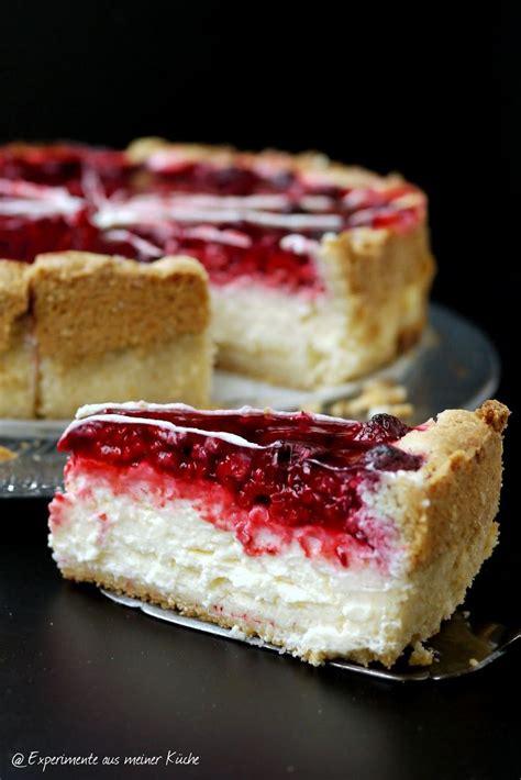 kuchen mit einem ei pudding schmand kuchen mit himbeeren kuchen creme und