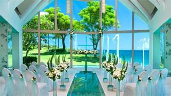 Places To Get Married In Most Beautiful Places To Get Married In The World 2017