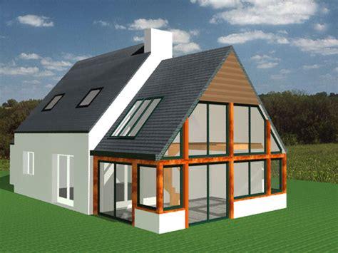 agrandissement maison pas cher 2702 extension maison ou agrandissement maison kikelleandco fr