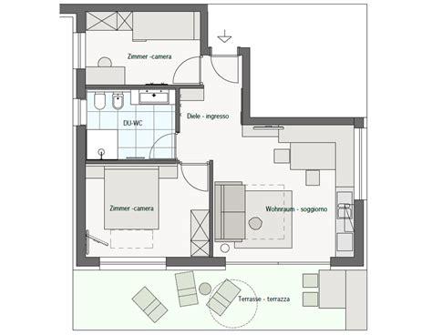 appartamenti naturno appartamento juval maso innerunterstellhof a naturno in