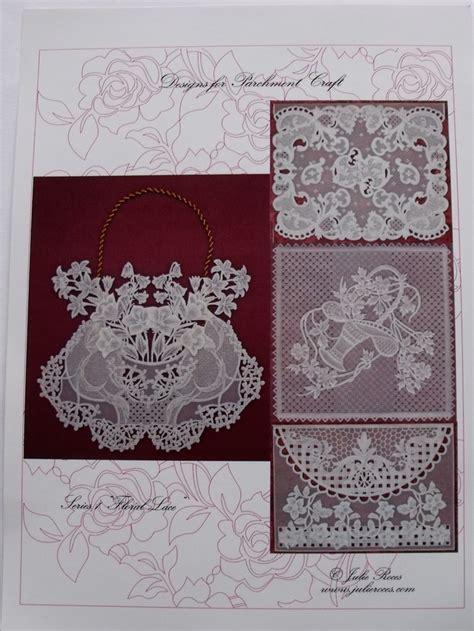 Paper Lace Craft - 179 best images about pergamano quot paper lace quot on