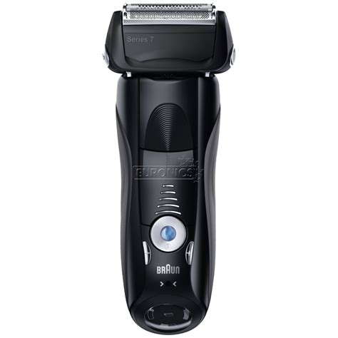 Braun Shaver 720s 6 shaver braun 720 720s 7