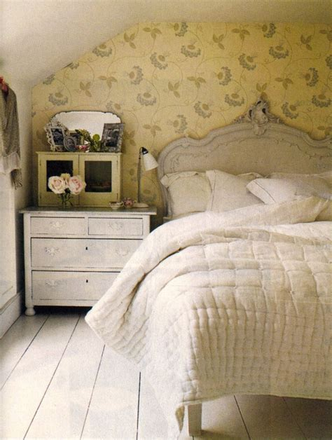 The Grower S Daughter Inspirations Beautiful Bedrooms
