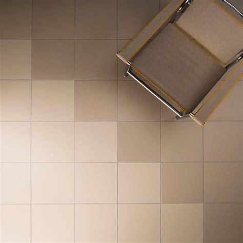 Bathroom Floor Tiles Johnson Johnson Tiles Intro Collection Kerastar Granite