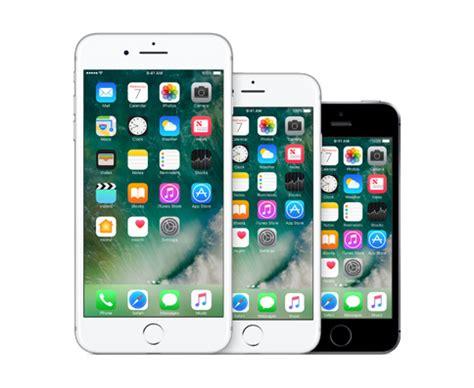 iPhone   AppleCare    Apple (UK)