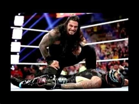 film cahaya hati mta full roman reigns theme with lyrics full version video 3gp