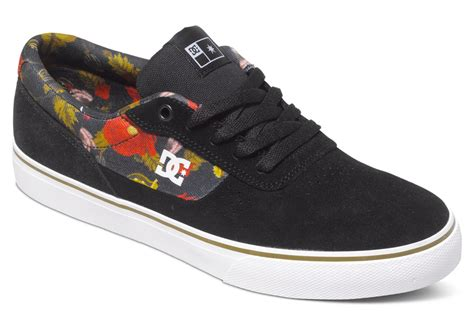 comfort one shoes dc dc shoes switch s sp 171 a brief glance skateboard mag