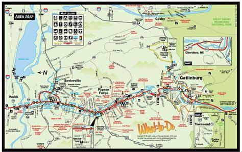 vrbo map gatlinburg tri city map www vrbo 558850 or http