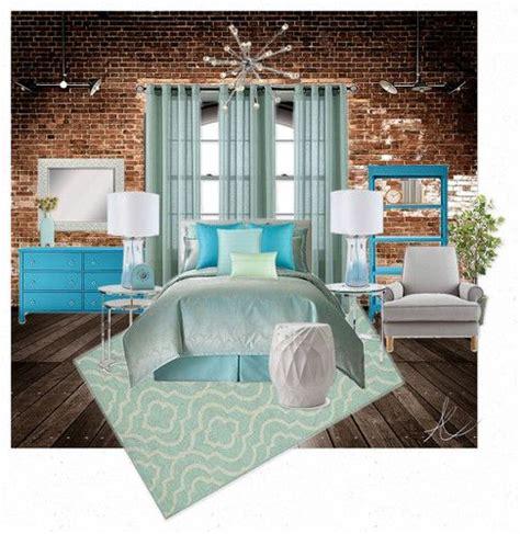 aqua blue bedroom ideas 25 best ideas about aqua blue bedrooms on pinterest aqua blue rooms beach style