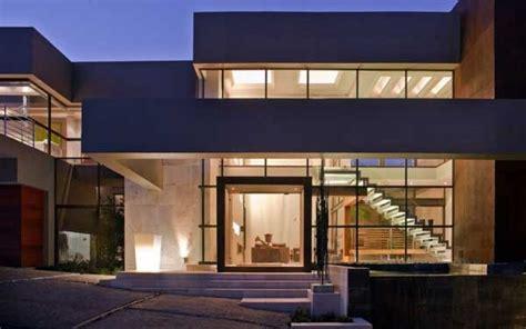 residential atrium design residential design un peu de kil shi