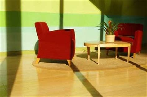 red home accessories decor decorating with color decorating with color howstuffworks