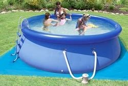 small above ground pools for small backyards backyard pictures with above ground pools