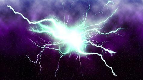 wallpaper background for photoshop lightning backgrounds wallpaper cave