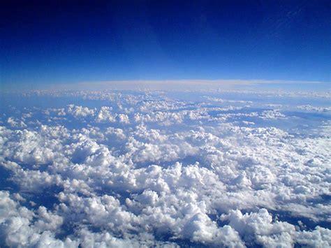 ms all de las treklens ms all de las nubes photo