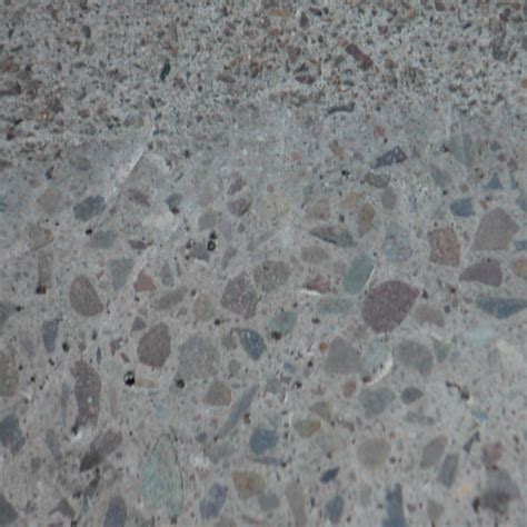 Glass Chips For Concrete Countertops by Concrete Countertops Vs Glass Countertops Cgd Glass