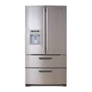home depot fridges ge refrigerator refrigerator home depot