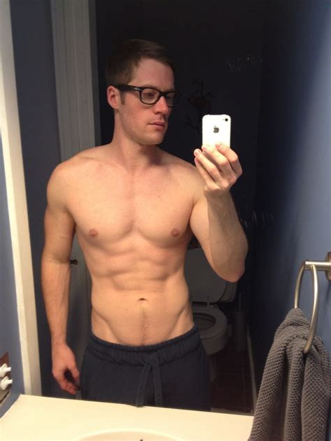 hot guys with nerd glasses pinterest discover and save creative ideas