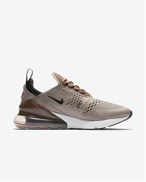 Sepatu Nike Air Max 270 nike air max 270 s shoe nike lu