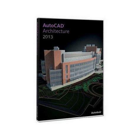autocad 2013 full version price patch for autocad 2014 32 bit html autos post