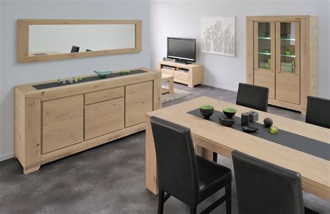 Meuble De Salle A Manger Moderne by Awesome Meubles Salle A Manger Moderne Photos Awesome