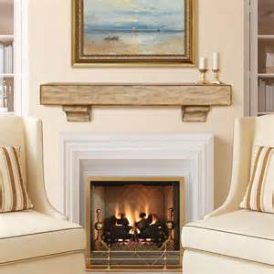 photo fireplace with mantel shelf