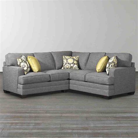 l shaped grey sofa best 25 l shaped sofa ideas on pinterest sofa ideas